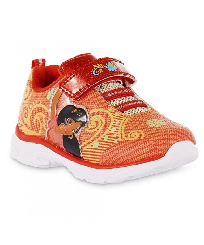 ACI International Light Up Sneakers Toddlers