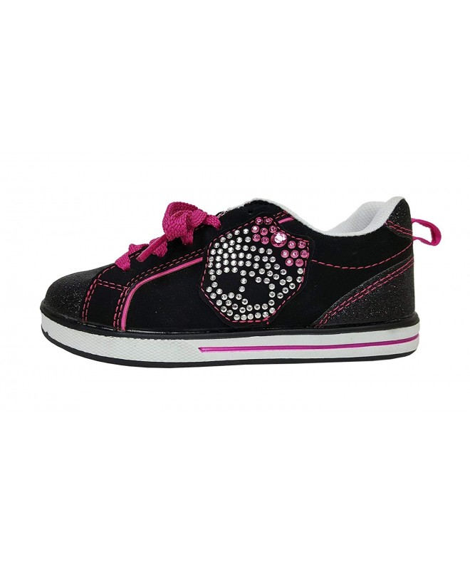 Monster High Girls Sparkle Skate