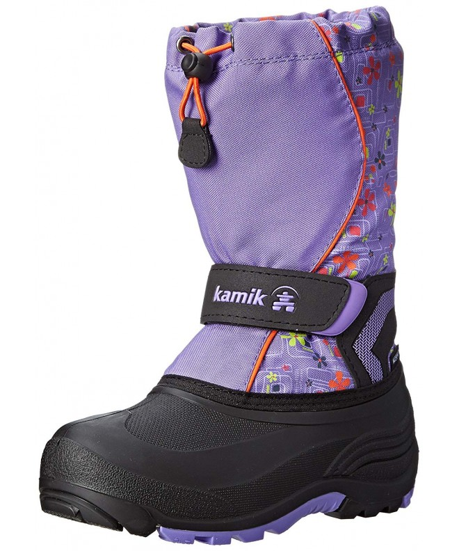 Kamik Snowbank2 Boot Toddler Little