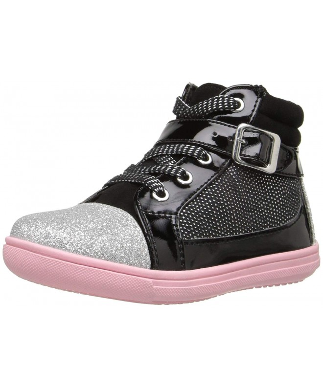 Rachel Shoes Shae K Sneaker