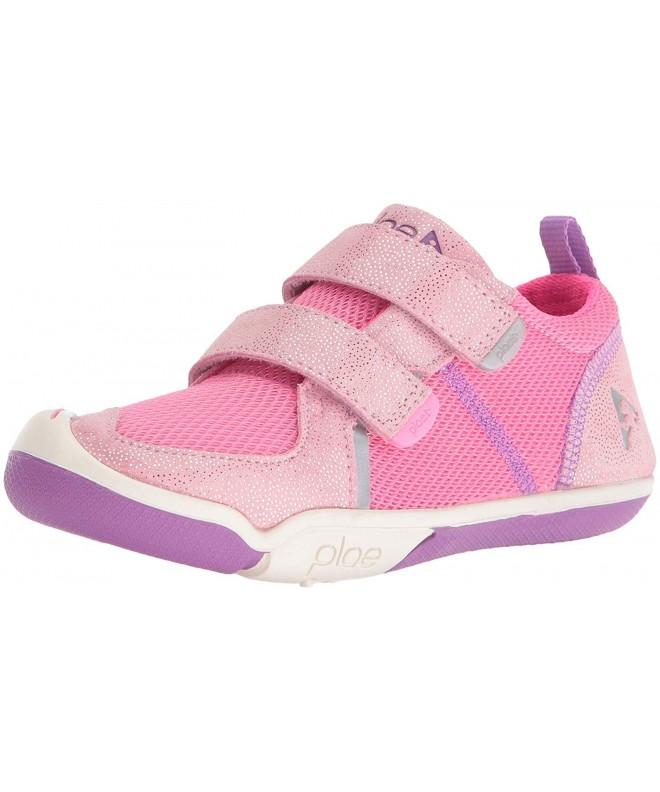 PLAE TY K Sneaker