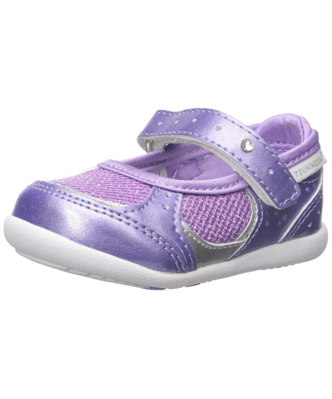 TSUKIHOSHI Sparkle K Sparkle K Sneaker