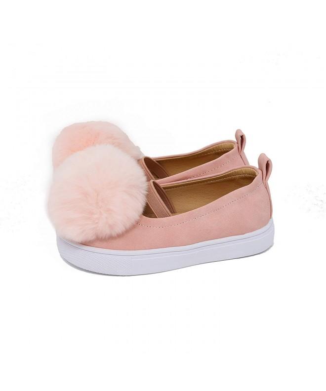 GUTE BOTE Shoes Girls Slip