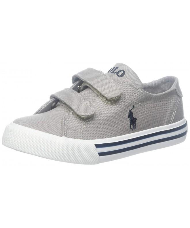 Polo 993764T K Unisex Sneaker