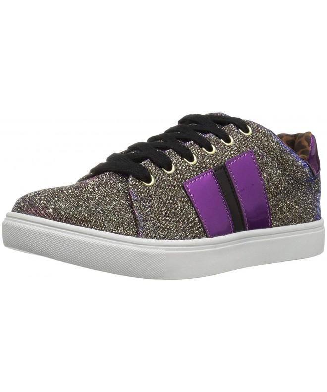 Steve Madden Kids JSM1 Sneaker