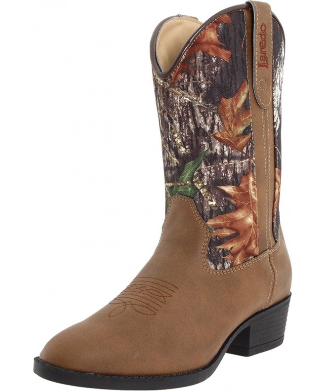 Laredo Woody Kids Boot