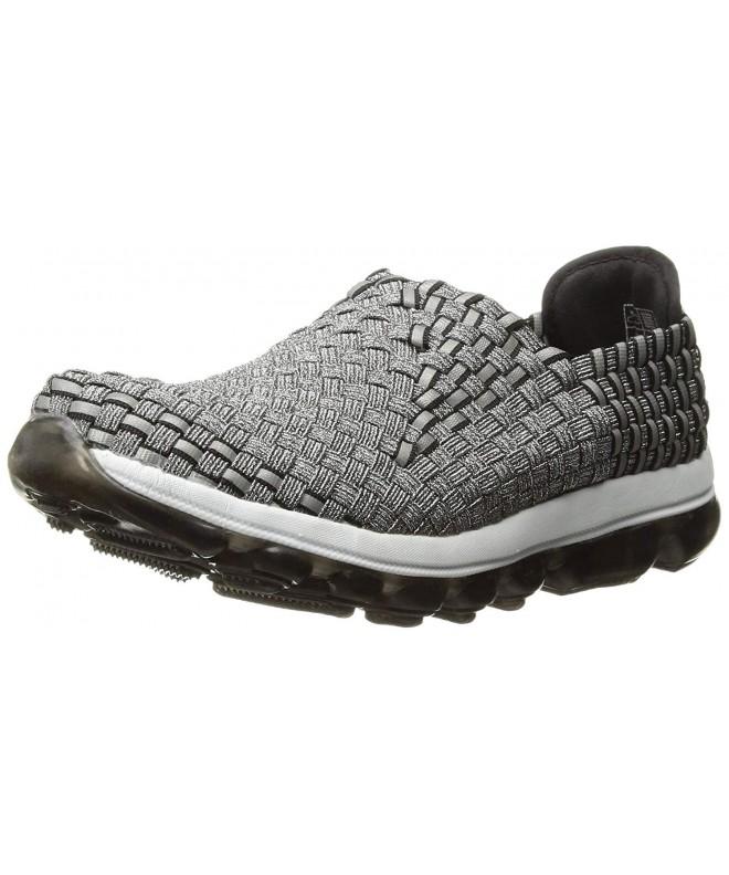 Bernie Mev Gummies Charm Sneaker