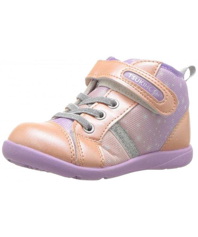 TSUKIHOSHI Kids Star Sneaker
