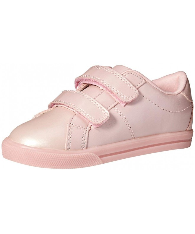 Carters Edith c Light up Athletic Sneaker