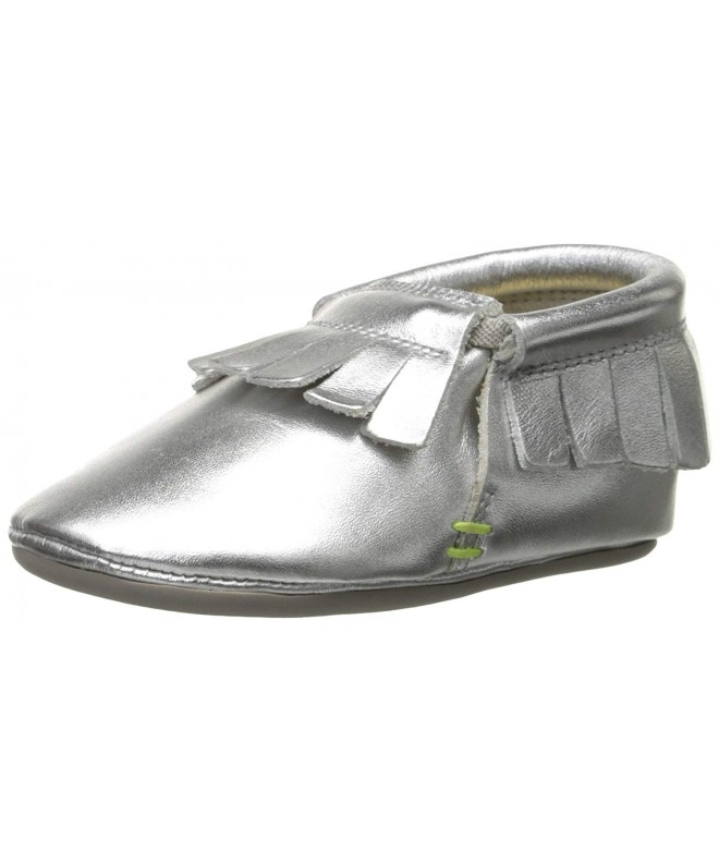 umi Bevin Crib Shoe Toddler