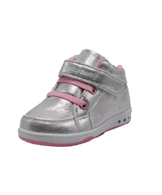 Dream Seek Toddler Casual Sneakers