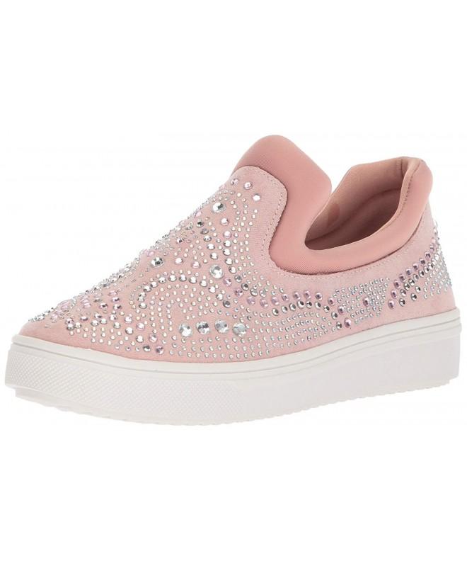 Steve Madden Kids Jcristol Sneaker