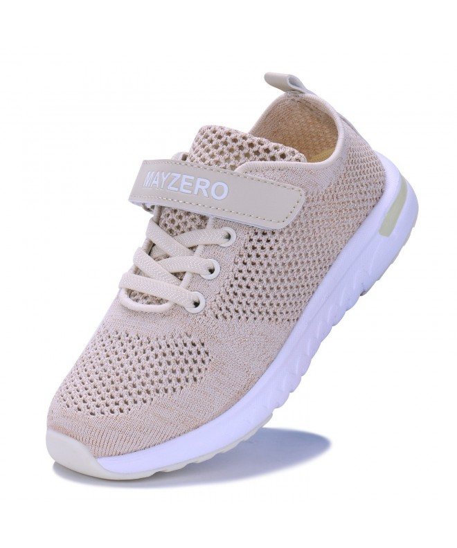 Vivay Breathable Lightweight Running Sneakers