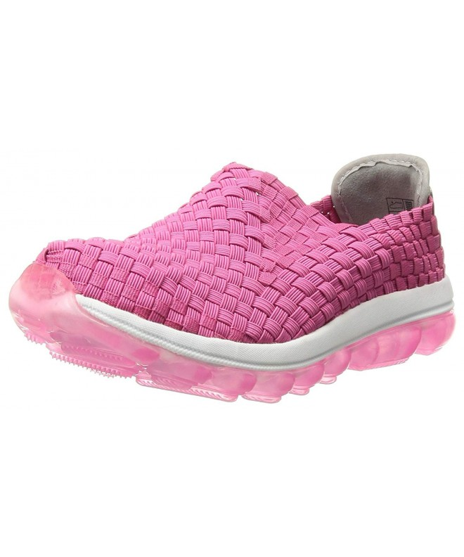 Bernie Mev Kids Gummies Sneaker