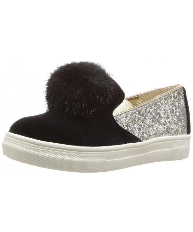NINA hannie Kids Hannie Sneaker