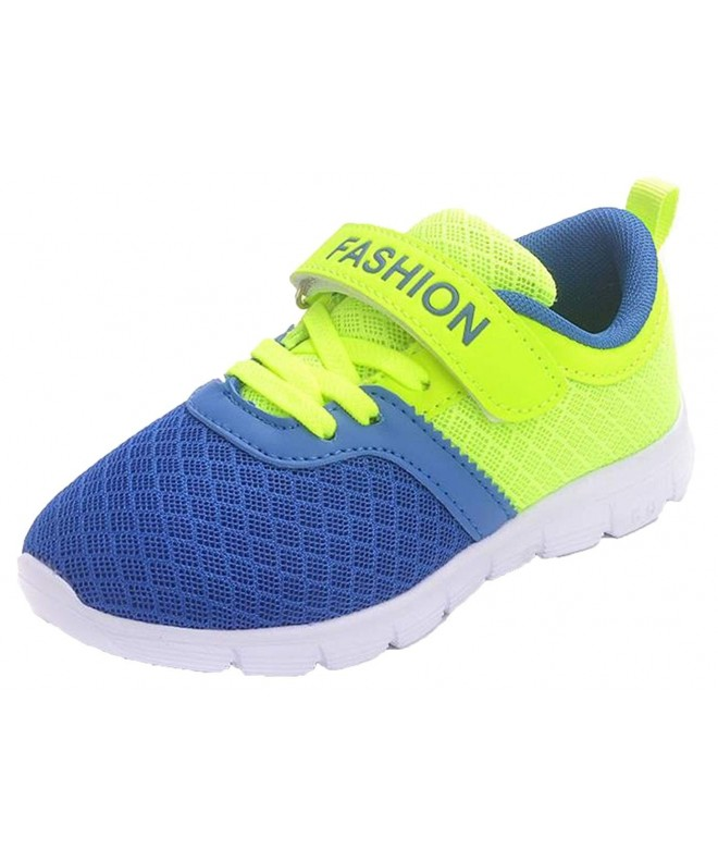 WUIWUIYU Outdoors Lightweight Trainers Athletic