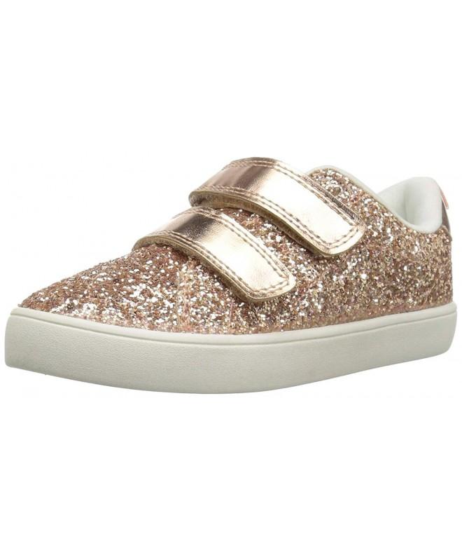 Carters YF180483 Kids Andee Sneaker