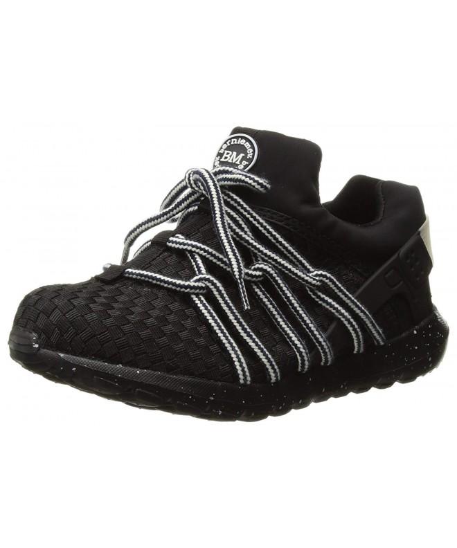 Bernie Mev Kids Runner Sneaker