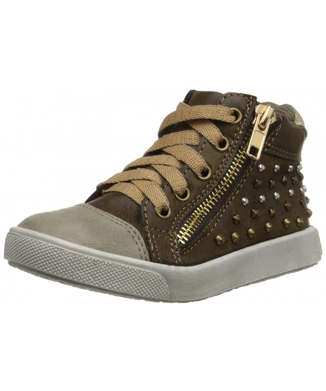 Jumping Jacks Courtney Fashion Sneaker