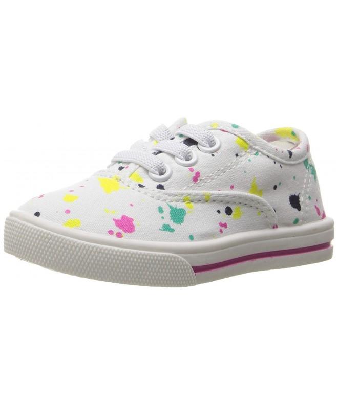 Carters PIPER3 K Piper3 Sneaker