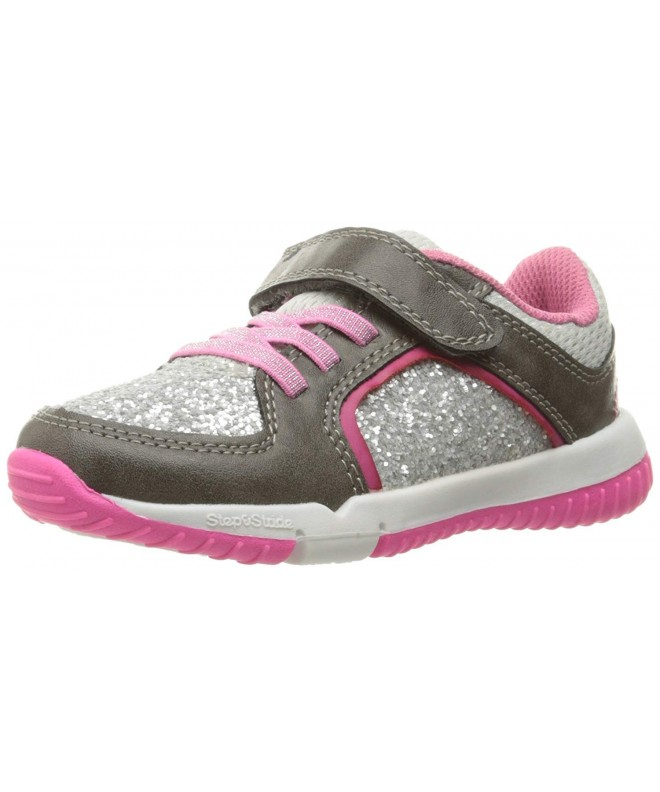 Step Stride Sneaker Toddler Little