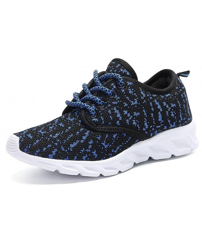 Sweeting Lightweight Walking Sneakers ST360B3 34