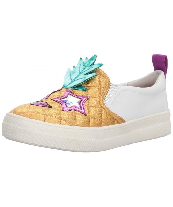 NINA nina kids Samanntha Sneaker