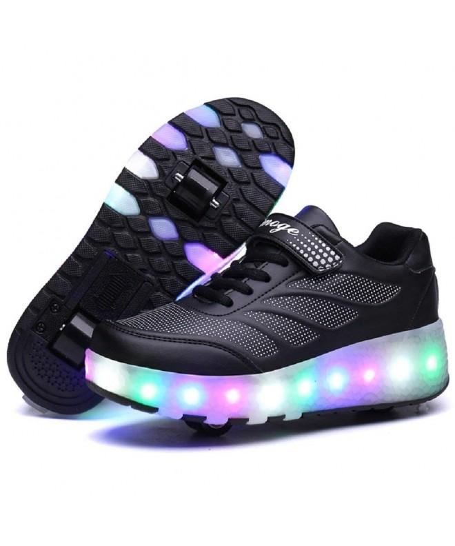 Nsasy YCOMI Roller Wheels Sneakers
