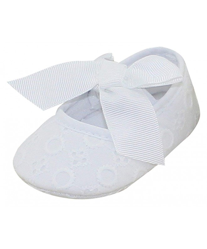 Shoes Girls Prewalker Bowknot 0 18M