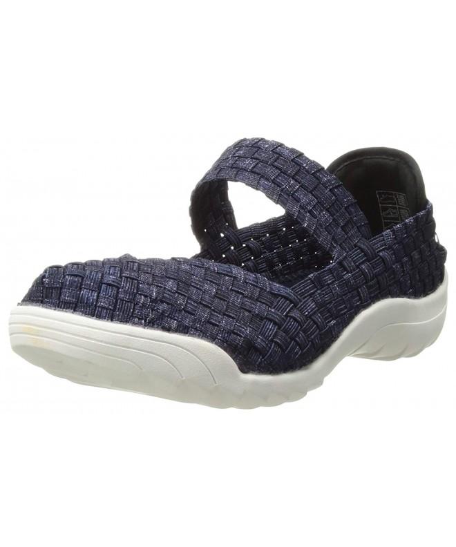 Bernie Mev Rigged Charm Sneaker