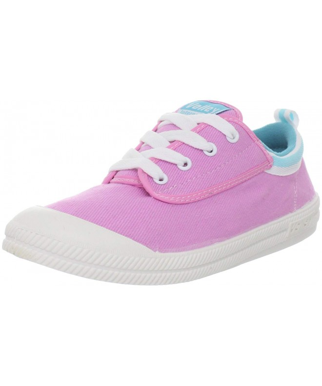 Volley International Youth Fashion Sneaker