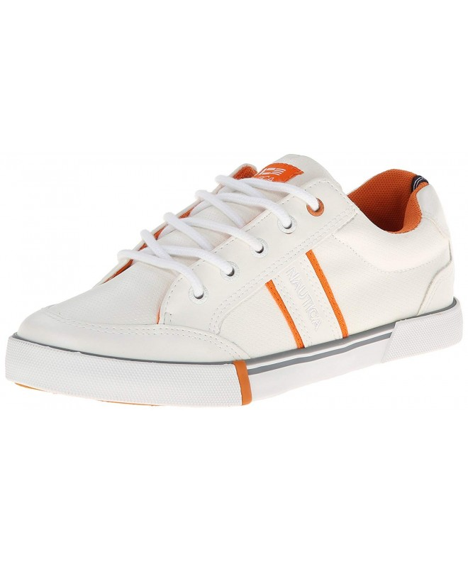 Nautica Hull Sneaker Little Kid