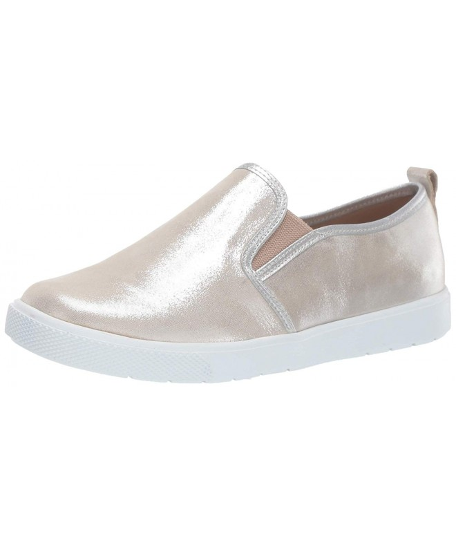 Elephantito Kids Classic Slip on Sneaker