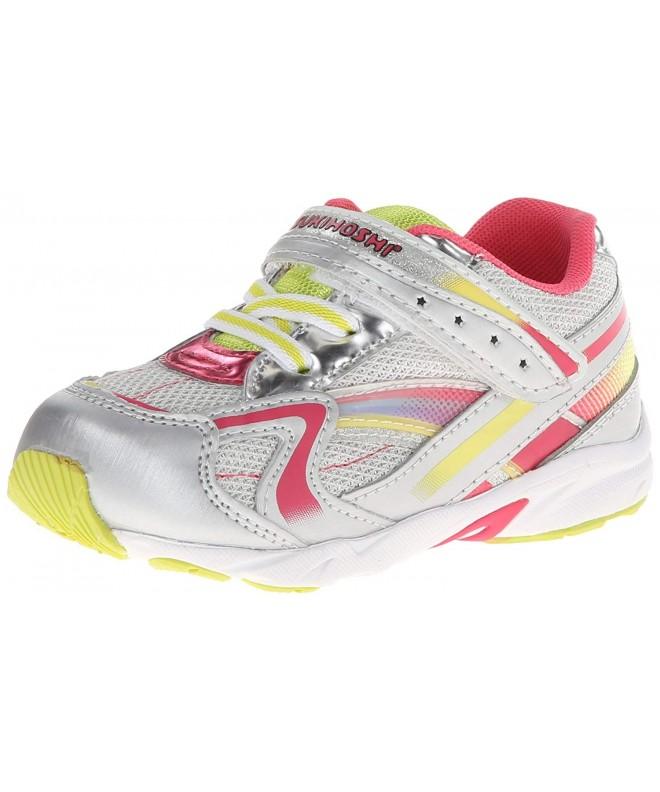 Tsukihoshi BABY37 Glitz Sneaker Toddler