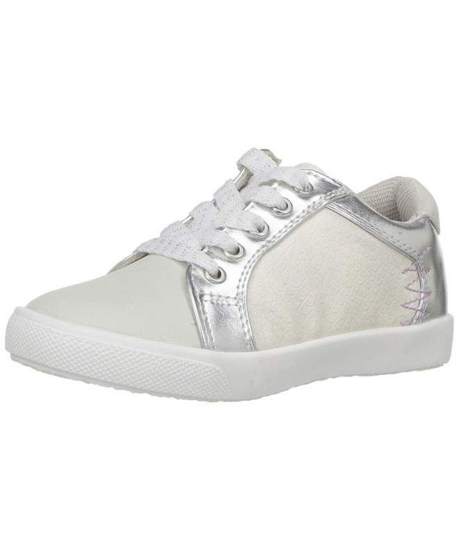 Jumping Jacks Kids Stacy Sneaker
