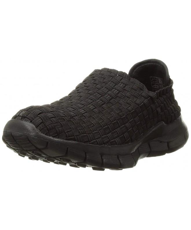Bernie Mev Kids CHA Sneaker