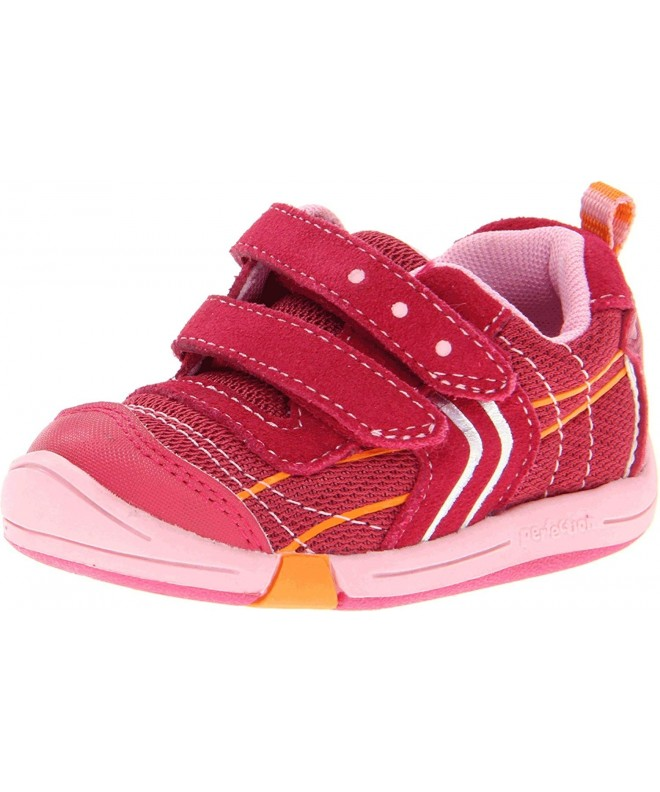 Jumping Jacks Lazer Sneaker Toddler