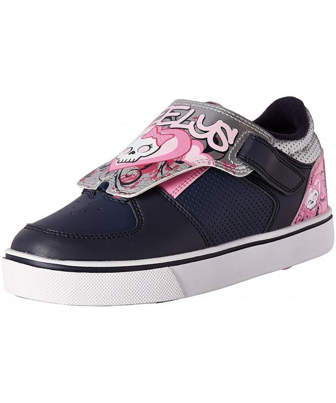 Heelys Kids Twister X2 Sneaker