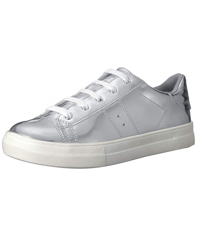 NINA nina kids Rochella Sneaker