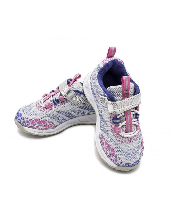 stylesilove Breathable Running Trendy Sneaker