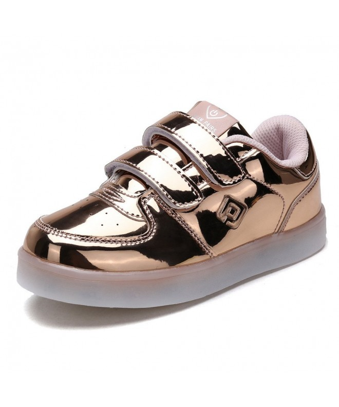DREAM PAIRS Toddler 170801_K Sneakers