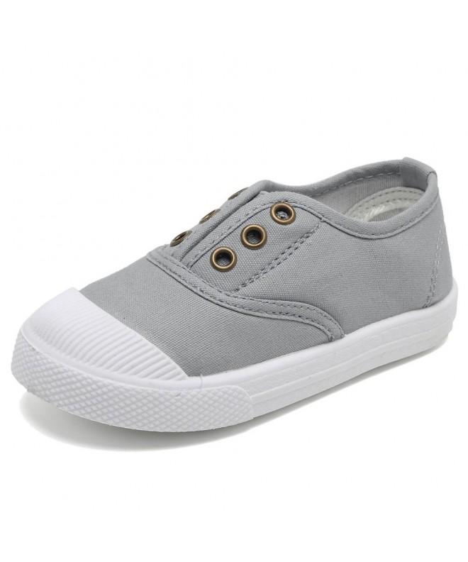 CIOR Sneaker Fashion Toddler Gray 23