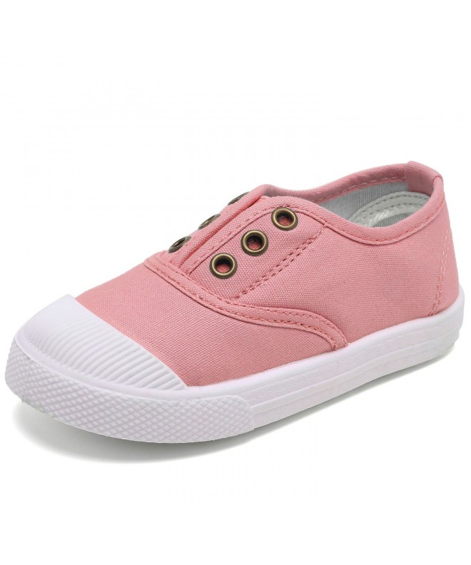 CIOR Sneaker Fashion Toddler Pink 23