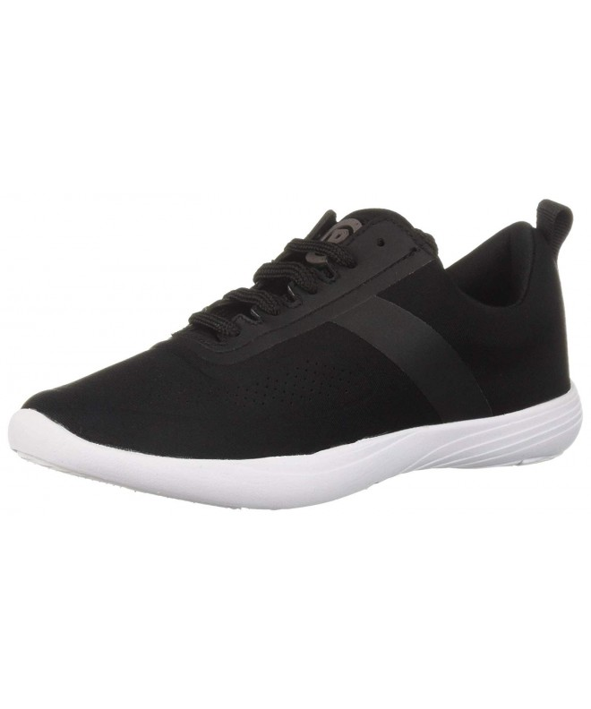 Pastry Trainer Low top Lightweight Sneaker