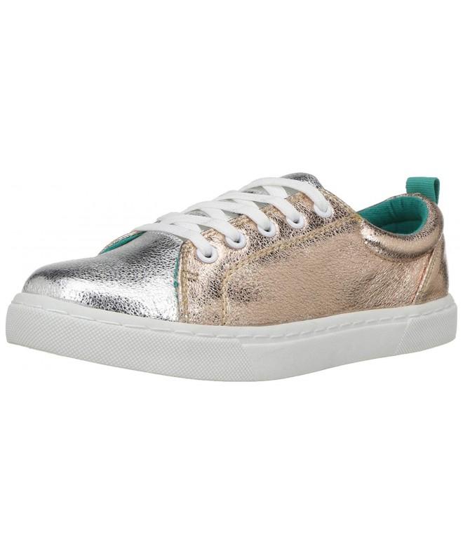 CHOOZE Big Choice K Sneaker