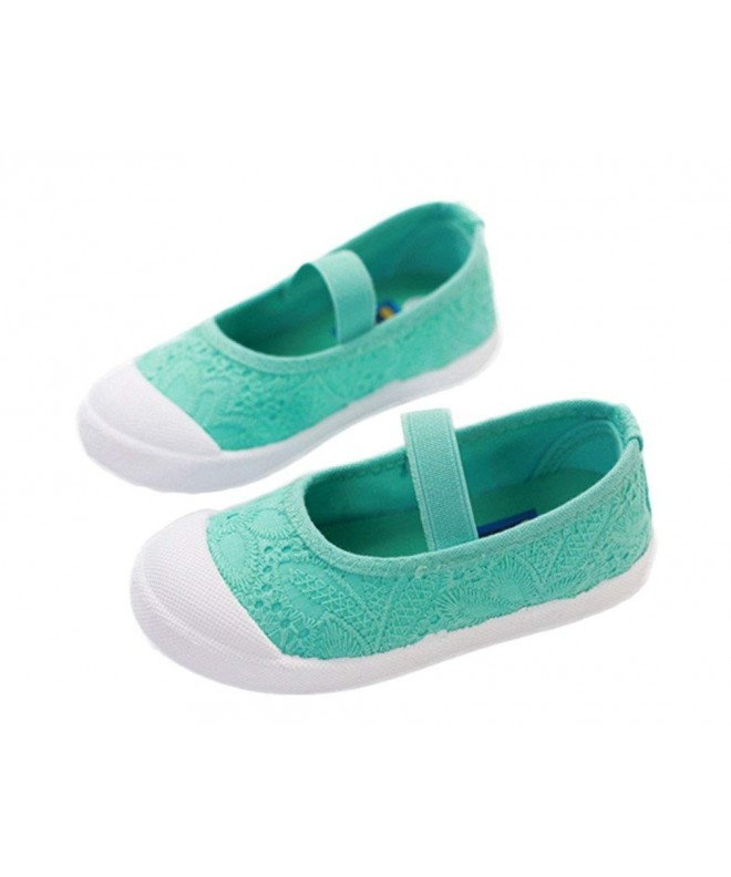 Goodsneaker Lovely Toddler Anti slip Sneaker