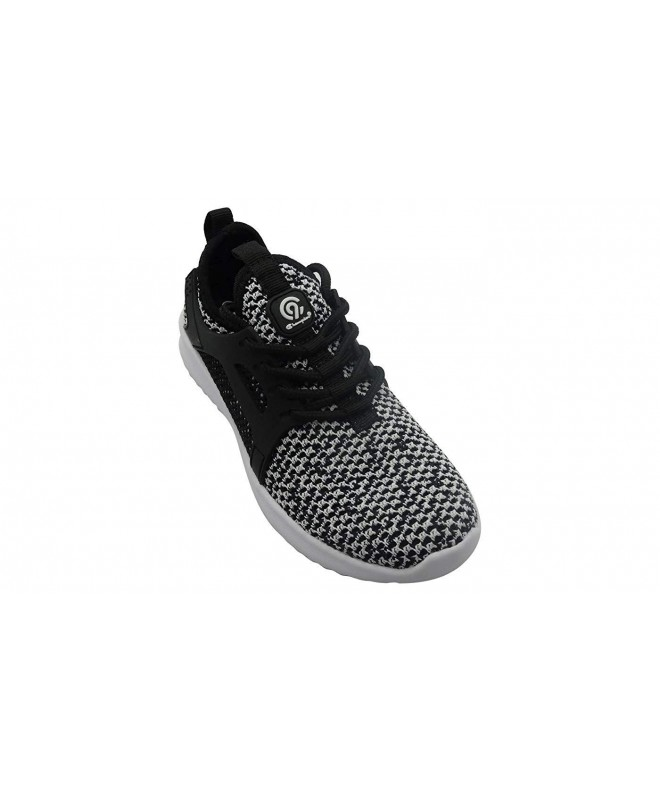 Champion Lightweight Training Sneakers Speedknit