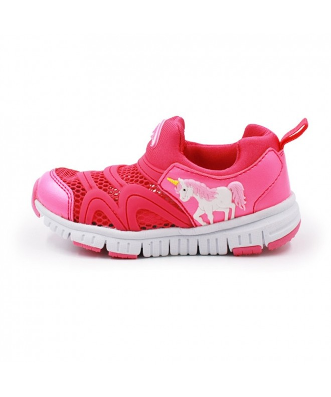 Dinosoles Running Athletic Sneakers Children