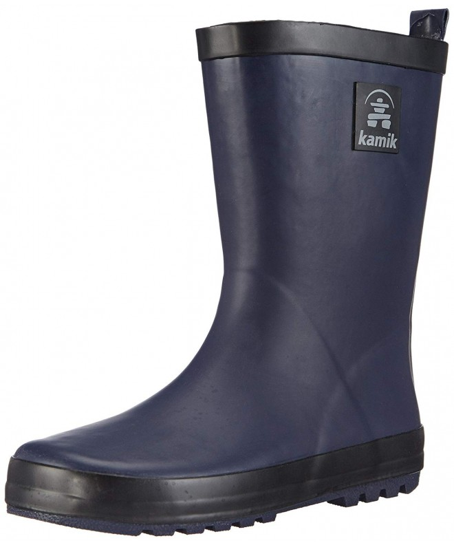 Kamik Sprout Rain Boot Little