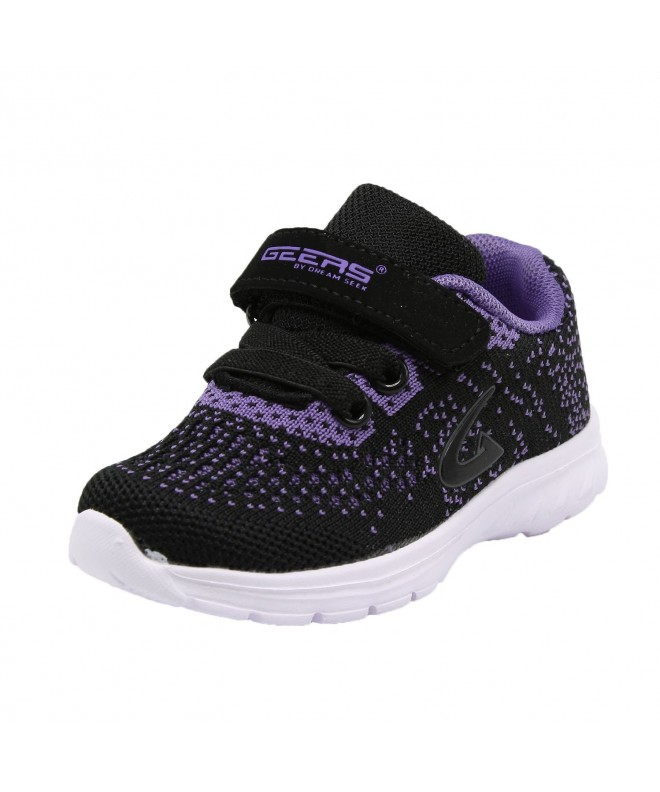 Geers Toddler 1682 Athletic Sneakers